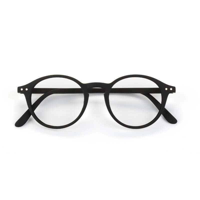IZIPIZI-model-D-Black-Soft