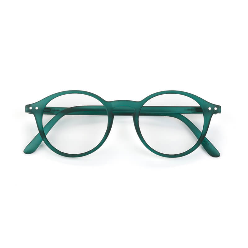 IZIPIZI-LetmeSee-D-Green-Crystal-Soft.