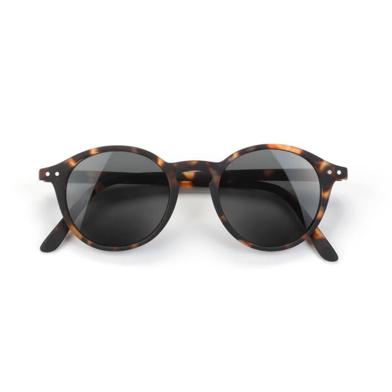 IZIPIZI-LetmeSee-D-Tortoise-Soft-solbriller
