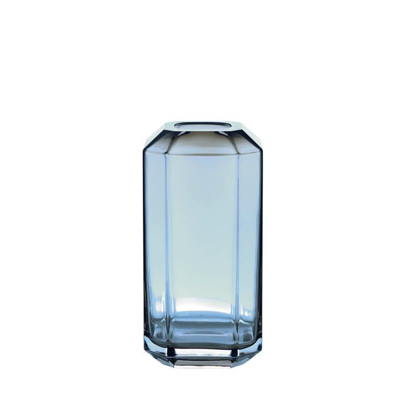 LouiseRoe-Jewel-Vase-Blue-small