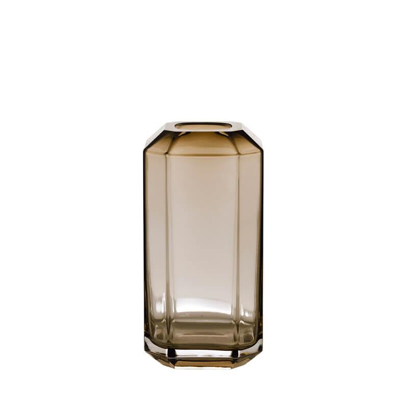 LouiseRoe-Jewel-Vase-Smoke
