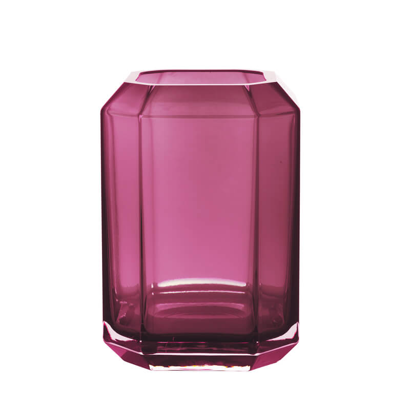 LouiseRoe-Jewel-Vase