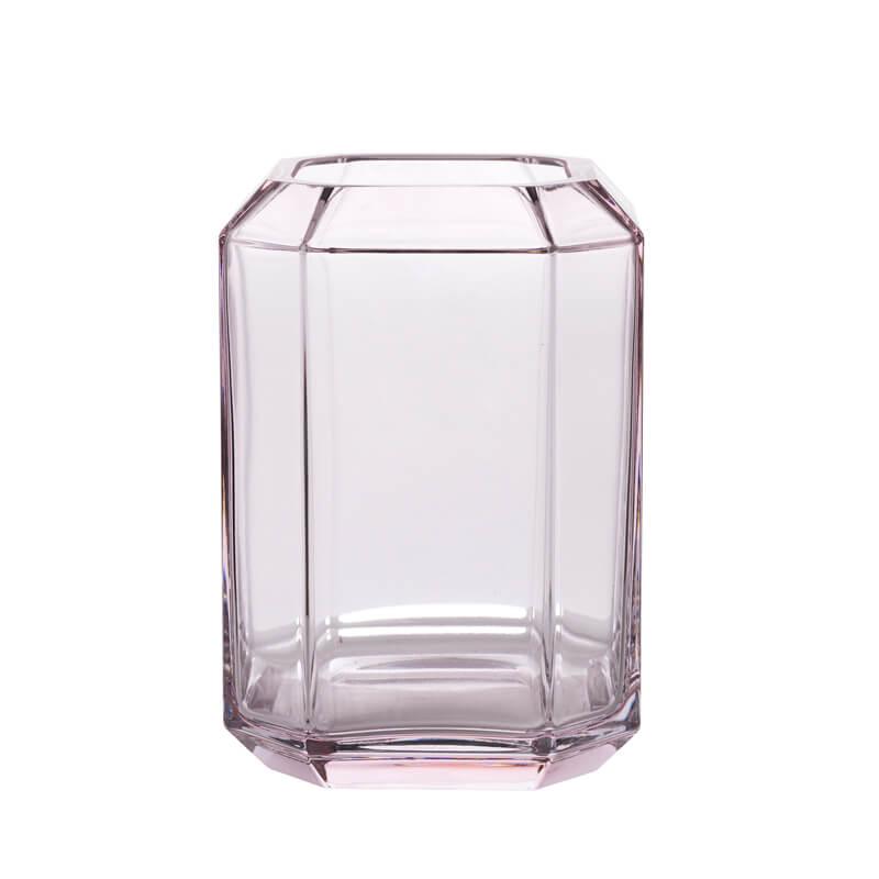 LouiseRoe-Jewel-Vase-Rosaline-large