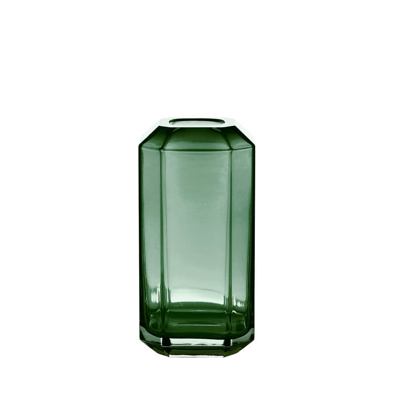 LouiseRoe-Jewel-Vase-Green-small