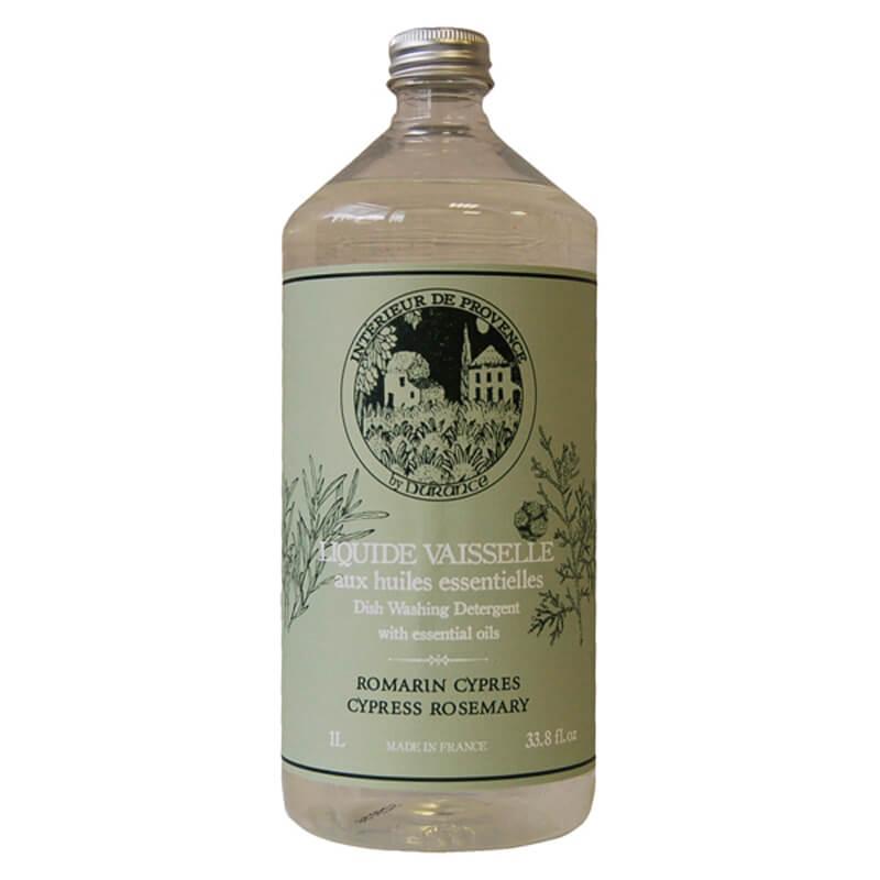 Durance-opvaskemiddel-cypress-rosemary