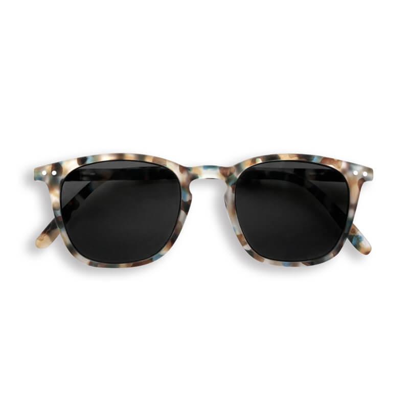 IZIPIZI-LetmeSee-E-Blue-Tortoise-Soft-solbriller