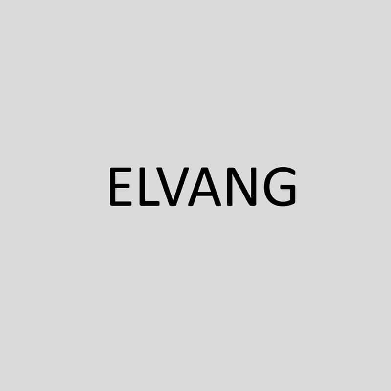 ELVANG