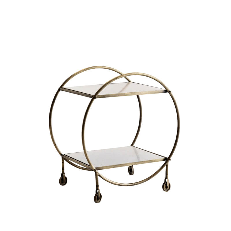 MadamStoltz-Trolley-ant-brass-marble