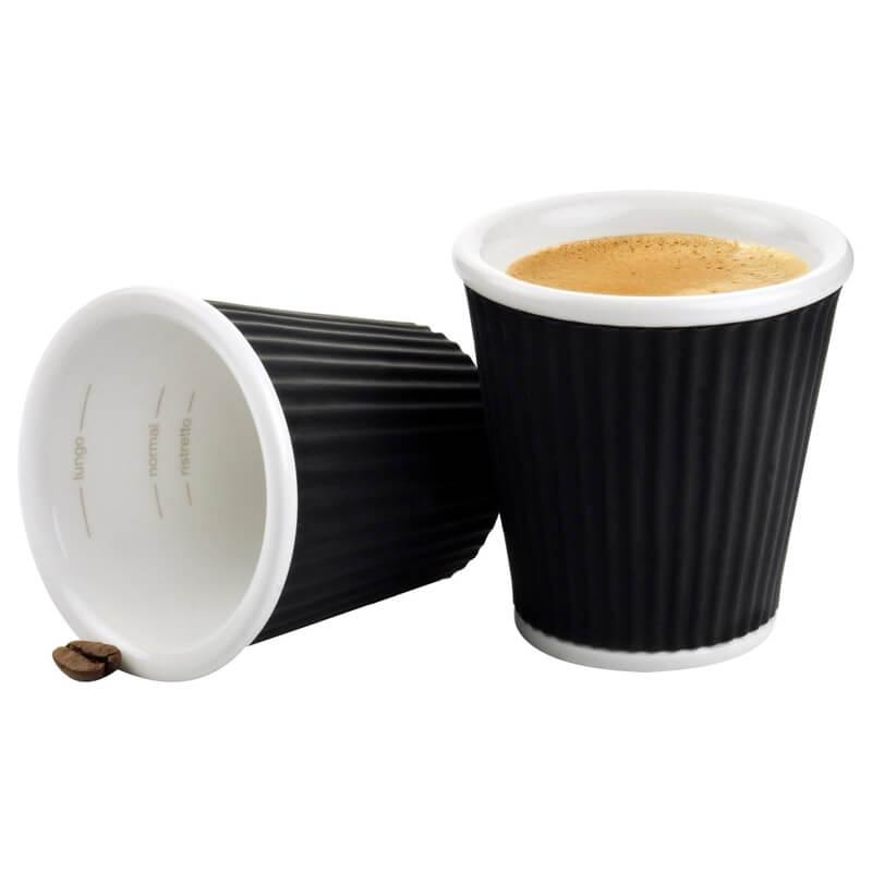 LesArtistesParis-Gobelets-Espresso-Sort