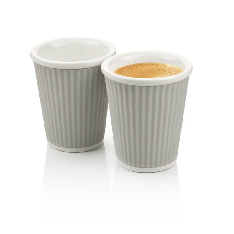 LesArtistesParis-Gobelets-Espresso-Grey.