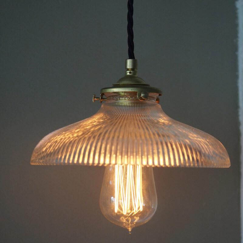 hillstreet-vintage-holophane-pendel