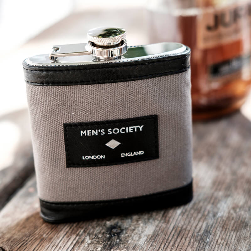 MensSociety-Leather-Hip-Flask