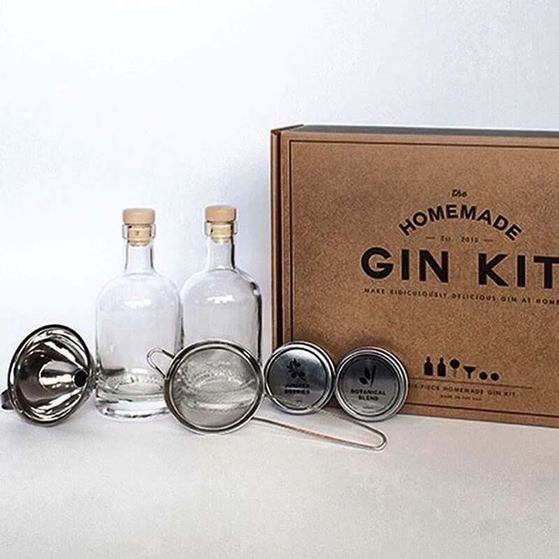 MensSociety-Home-Made-Gin-Kit