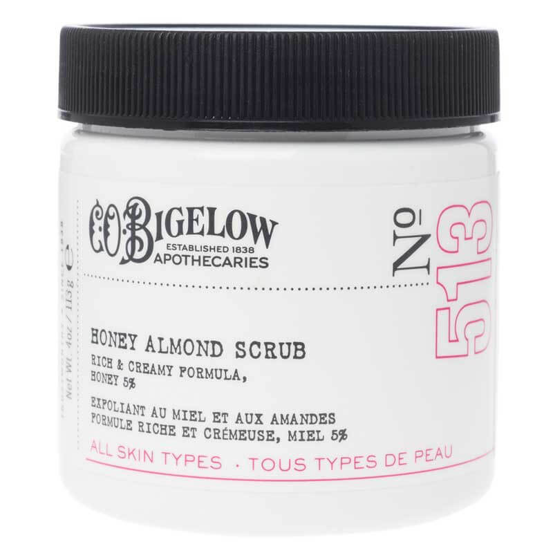 CO-Bigelow-Honey-Almond-Scrub-no-513
