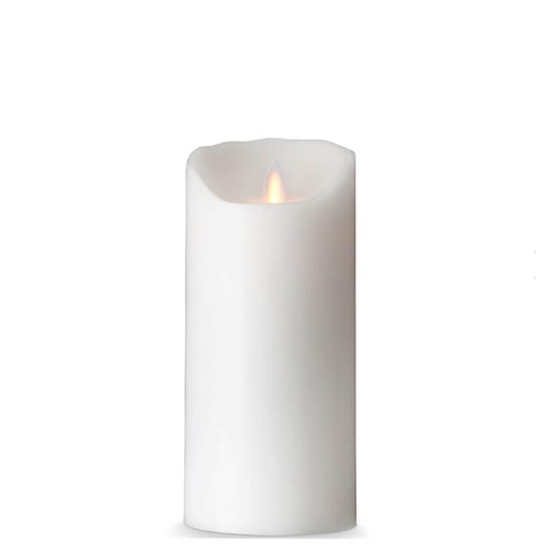 Sompex-LED-bloklys