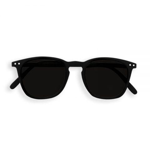 IZIPIZI-LetmeSee-E-Black-Soft-solbriller