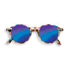 IZIPIZI-LetmeSee-D-BlueTortoise-Soft-solbriller