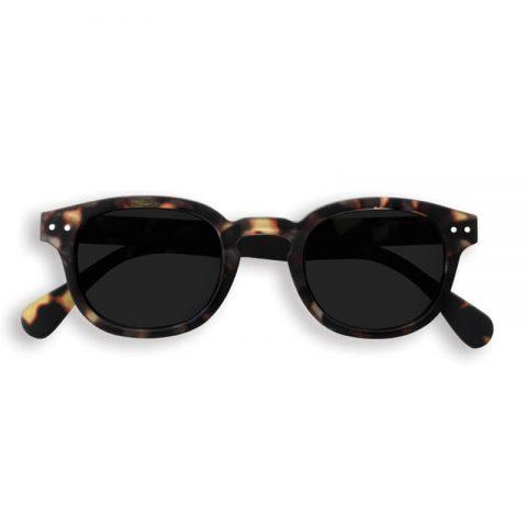 IZIPIZI-LetmeSee-C-Tortoise-Soft-solbrille