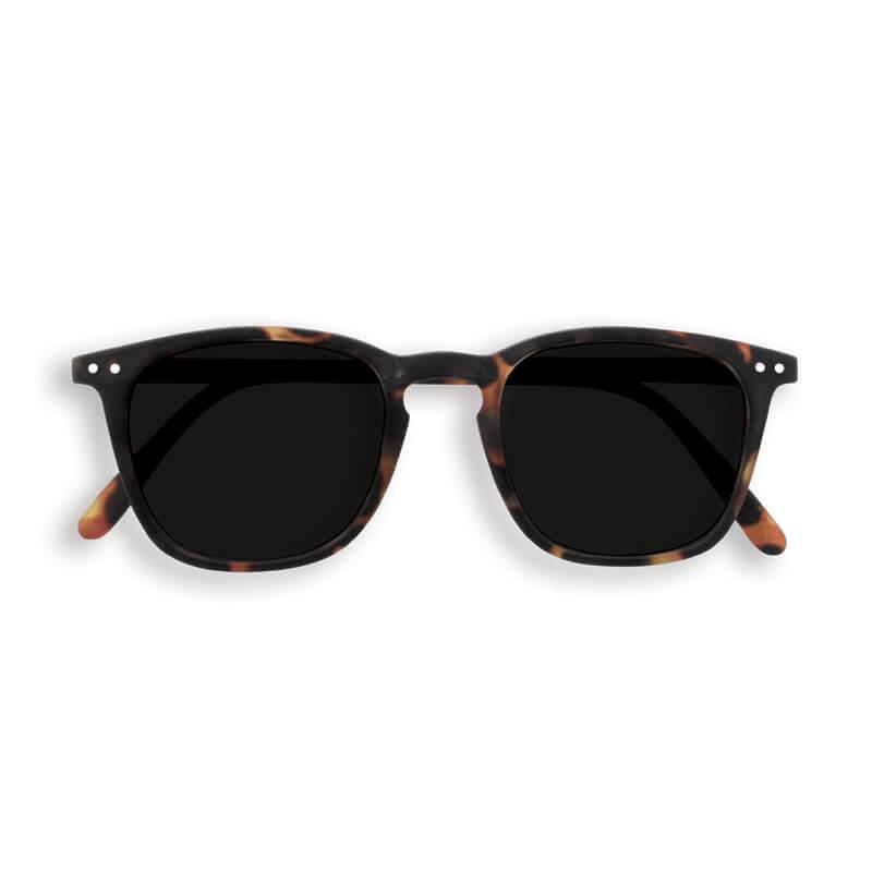 IZIPIZI-LetmeSeeE-Tortoise-Soft-solbriller