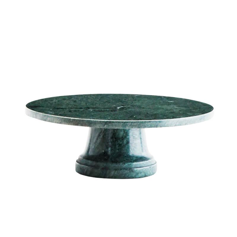 MadamStoltz-Kagefad-groen-marmor