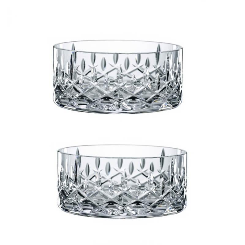 Spiegelau-Noblesse-Crystal-Bowl