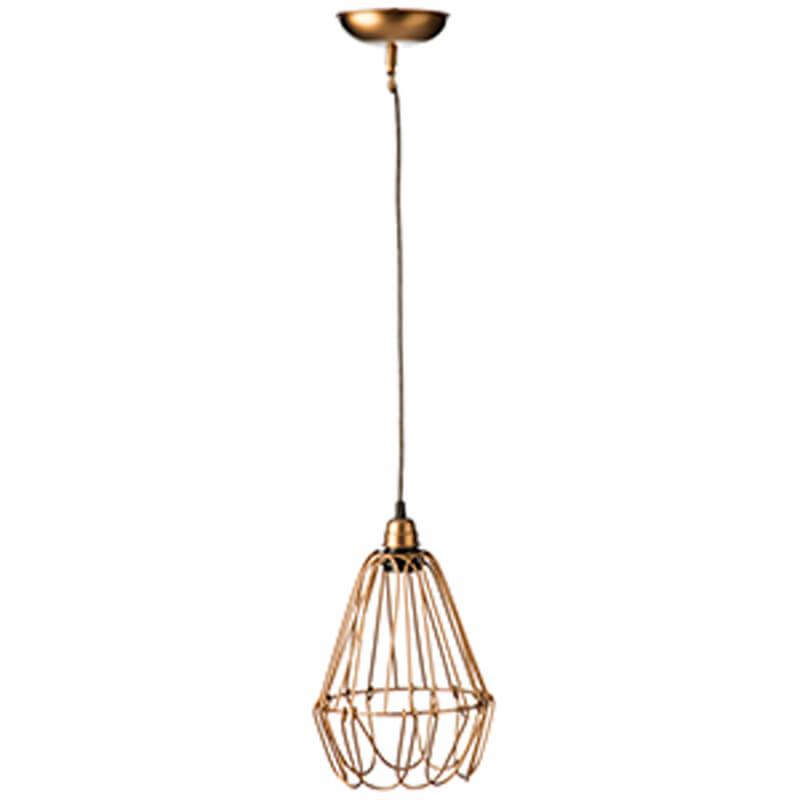 MadamStoltz-Ceilling-lamp-Gold