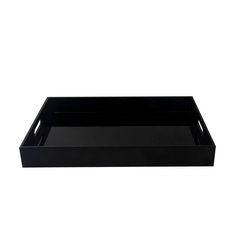 OiSoiOi-Tray-Black