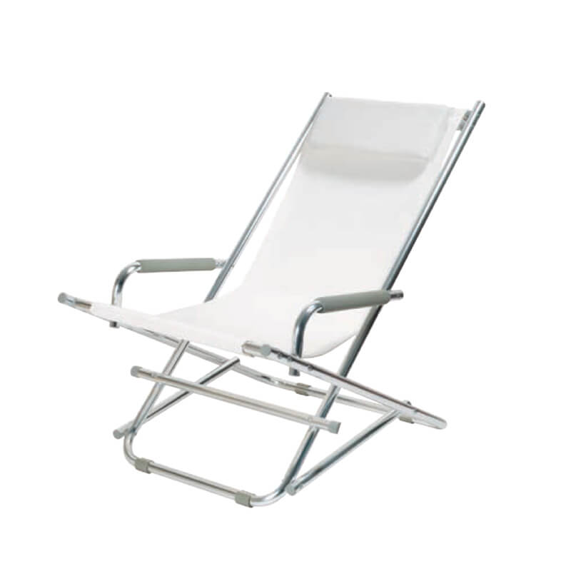 La-Chaise-longue-Alu-chair-White