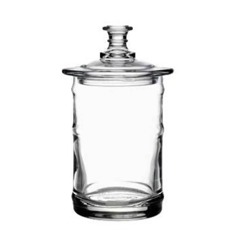 La-Rochère-JAR-medium