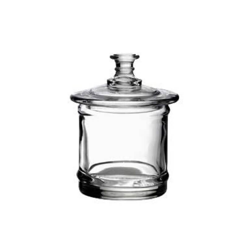 La-Rochère-JAR-small