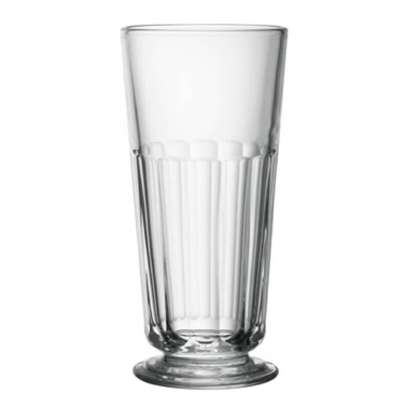 La Rochère-Perigord-Long-Drink