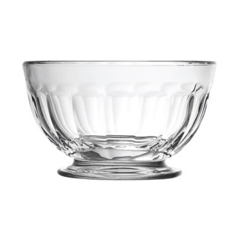 La-Rochere-Perigord-Bowl