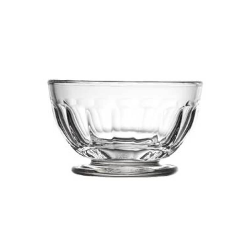 La-Rochère-Perigord-Mini-Bowl