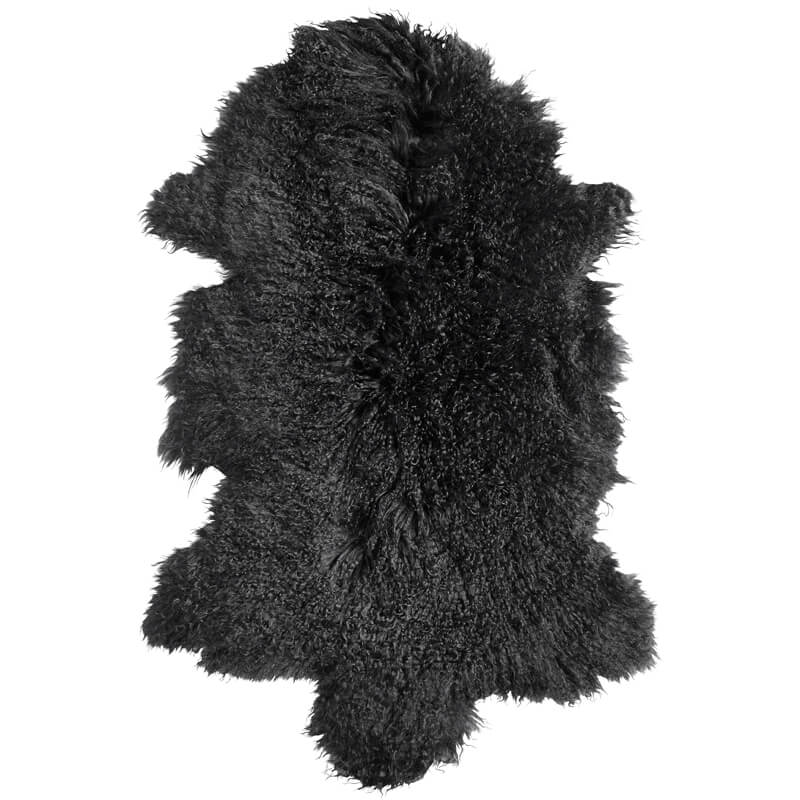 Nordal-Lamb-fur-black