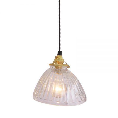 HS-Concept-Vintage-Lamp-A