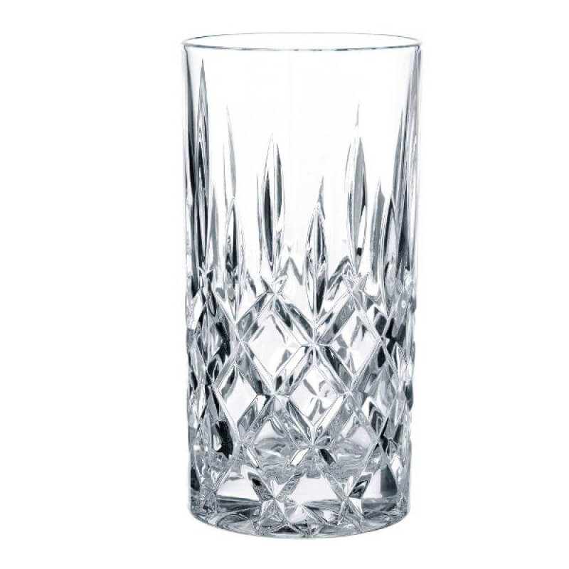 Spiegelau-Noblesse-Longdrink-glas