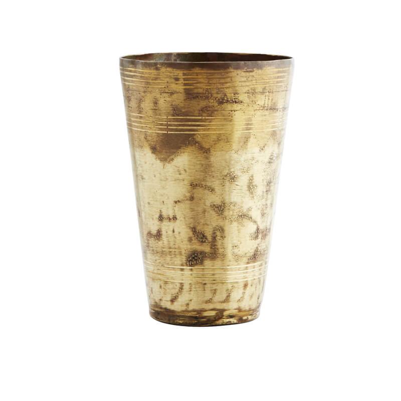 MadamStoltz-Vintage-Carved-Lassi-Glass