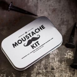 MensSociety-Moustache-Kit