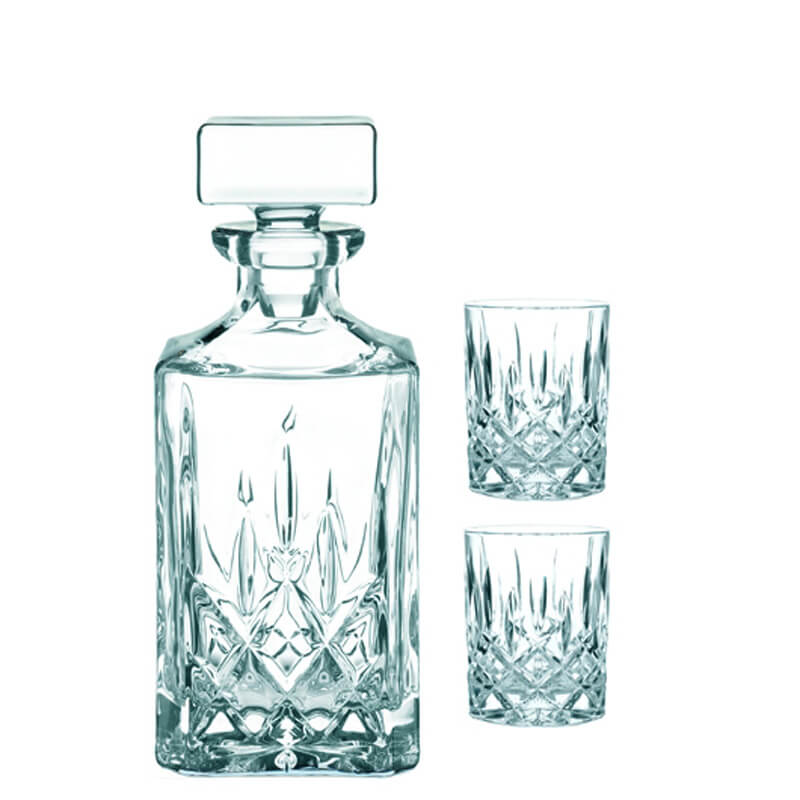 Spiegelau-Noblesse-whiskey-set