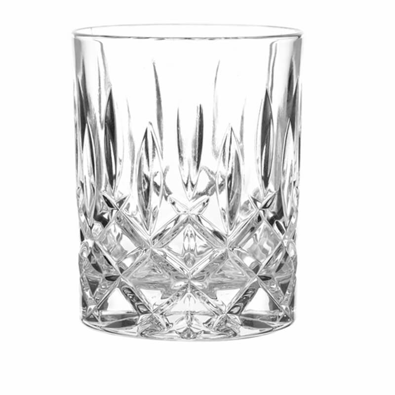 Spiegelau Noblesse Whisky glas