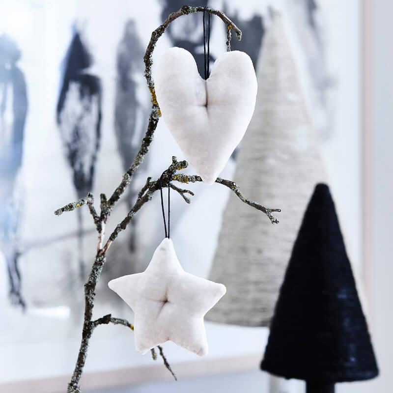 OiSoiOi-Jute-tree-black