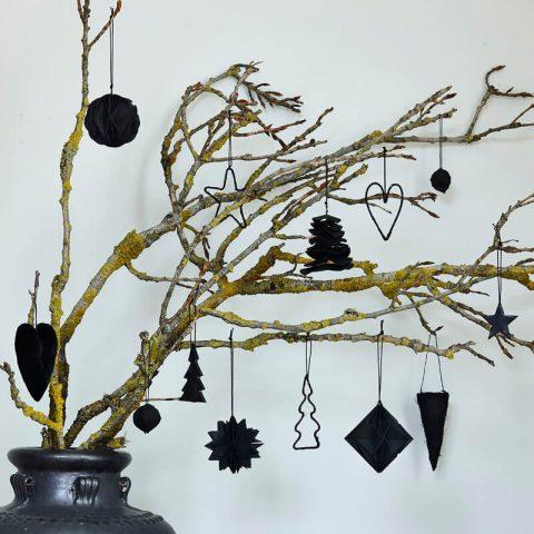 OiSoiOi-paper-decorations