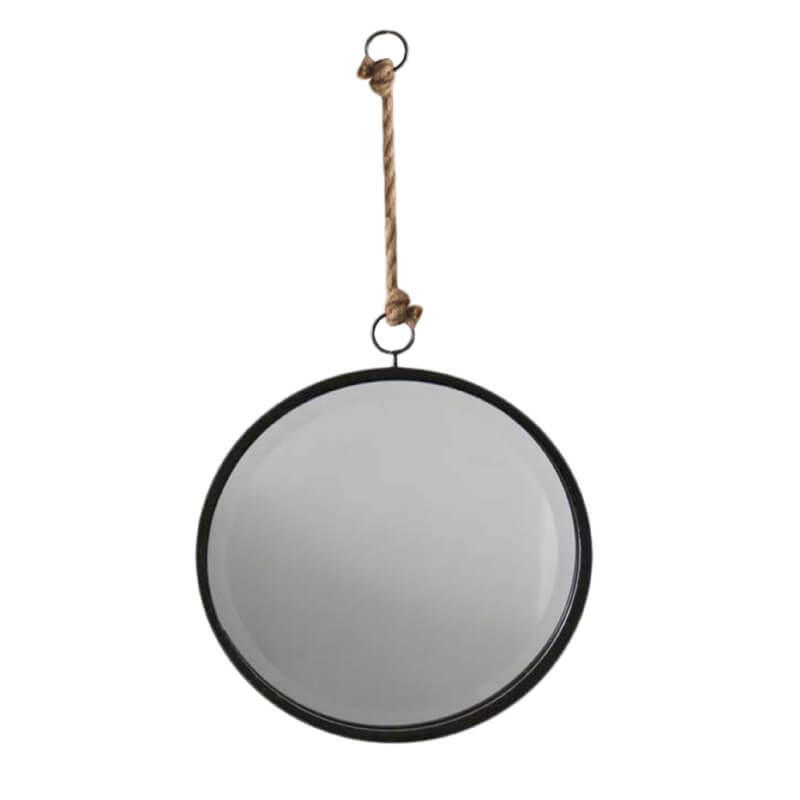 Opjet-Spejl