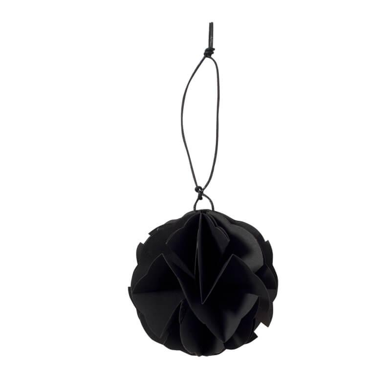 OiSoiOi-paper-ball