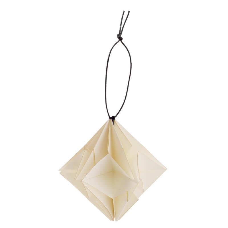 OiSoiOi-paper-diamond