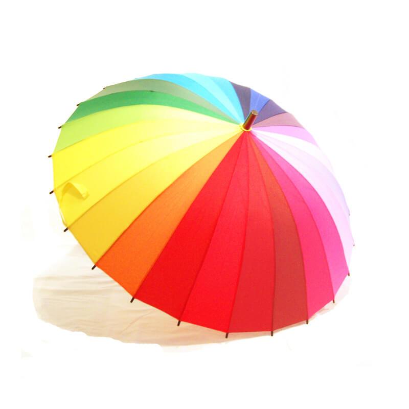 La-Chaise-Longue-Rainbow-paraply