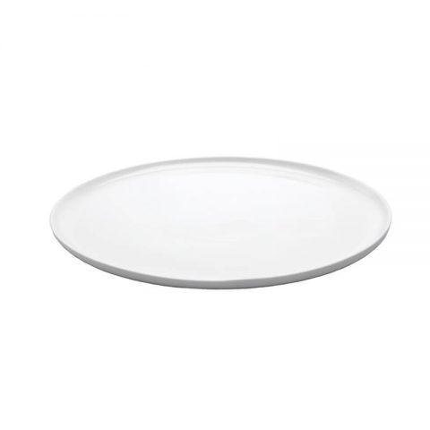 Serax-Unoduerte-Plate-white