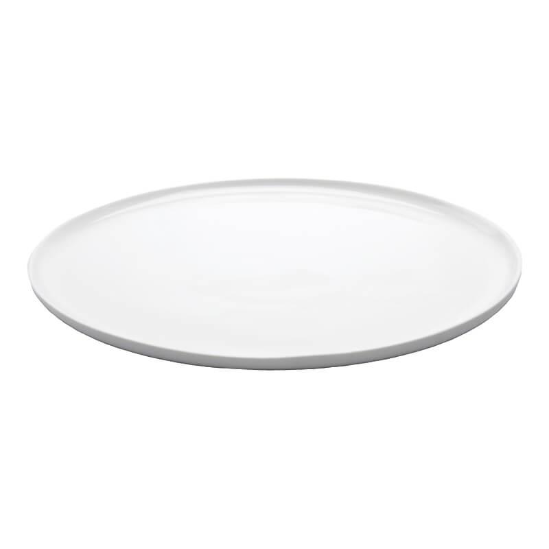 Serax-Plate-Unoduerte