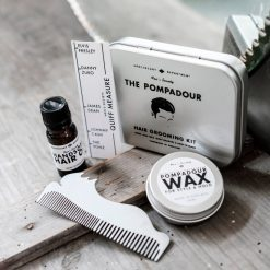 MensSociety-Hair-Kit-Pompadour
