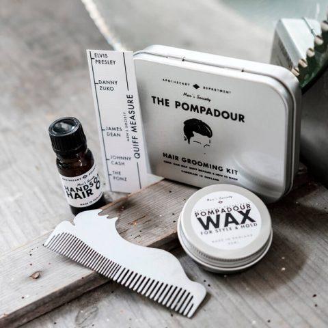 MensSociety-Hair-Kit-Pompadour